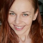 Aimee Waves FREE  - @aimeewavesfree profile picture