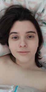 Alakazeen  - @alakazeen profile picture