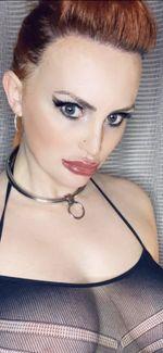 Chloe Davis  - @chloedavismodel profile picture