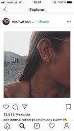 Valeria Buleje castro  - @cocovainilla profile picture