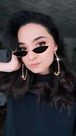 Elmira FREE  - @elmira_free profile picture