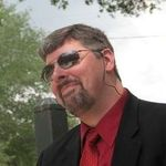 David Neuland  - @galloway profile picture