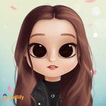 Gapaloga  - @gapaloga profile picture