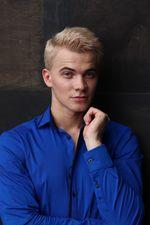 max_faro  - @gvozdevmaxim profile picture