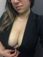 IamLeelou  - @i-am-lee-lou profile picture