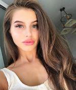 Ilona  - @ilona_korinets_free profile picture