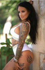 Beth 😈💦  - @inkprincess96 profile picture