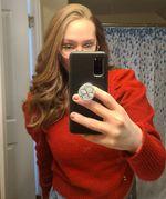 Isla White  - @islawhite profile picture