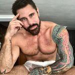 Jackmackenroth  - @jackmackenroth profile picture