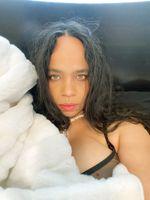 Just Jade  - @justjade9139 profile picture