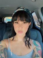 𝑲𝒊𝒌𝒌𝒊 -𝑷𝒆𝒕𝒊𝒕𝒆 𝑺𝒒𝒖𝒊𝒓𝒕𝒚 𝑲𝒊𝒕𝒕𝒆𝒏💦✨  - @kyleelille profile picture
