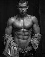 Grewnik  - @mosienko profile picture