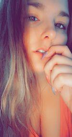 fatbottommatt profile picture