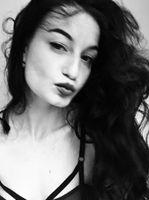 Nadia Yakimovich  - @nadiayakimovich profile picture
