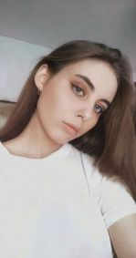 Elizabeth  - @nasty_lizzy profile picture