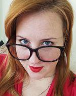 NiuraKoshkina  - @niurakoshkina profile picture