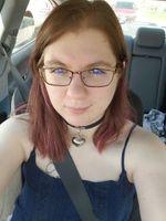 Rose  - @officialrosemarieburns profile picture