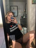 lexi✨  - @peachbabylex profile picture