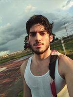 Ricardo  - @ricardo_tranqui profile picture