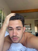 colton  - @sappapnotloc profile picture
