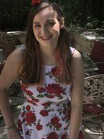 Stella Shines  - @stella_shines profile picture