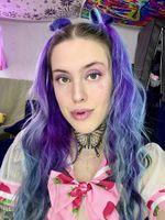 Pandora Skye  - @thedesperate0ne profile picture